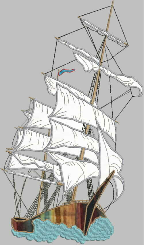 clipper_ship_larger