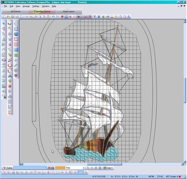 image_of_ship_design