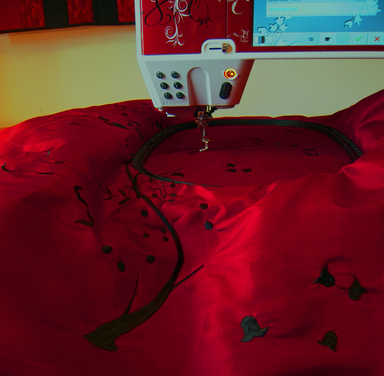new-fabric-stitching-web