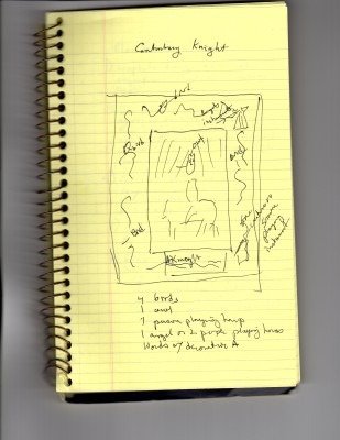quilt designing002