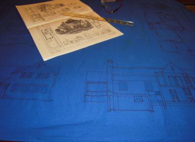 fabric-tracing