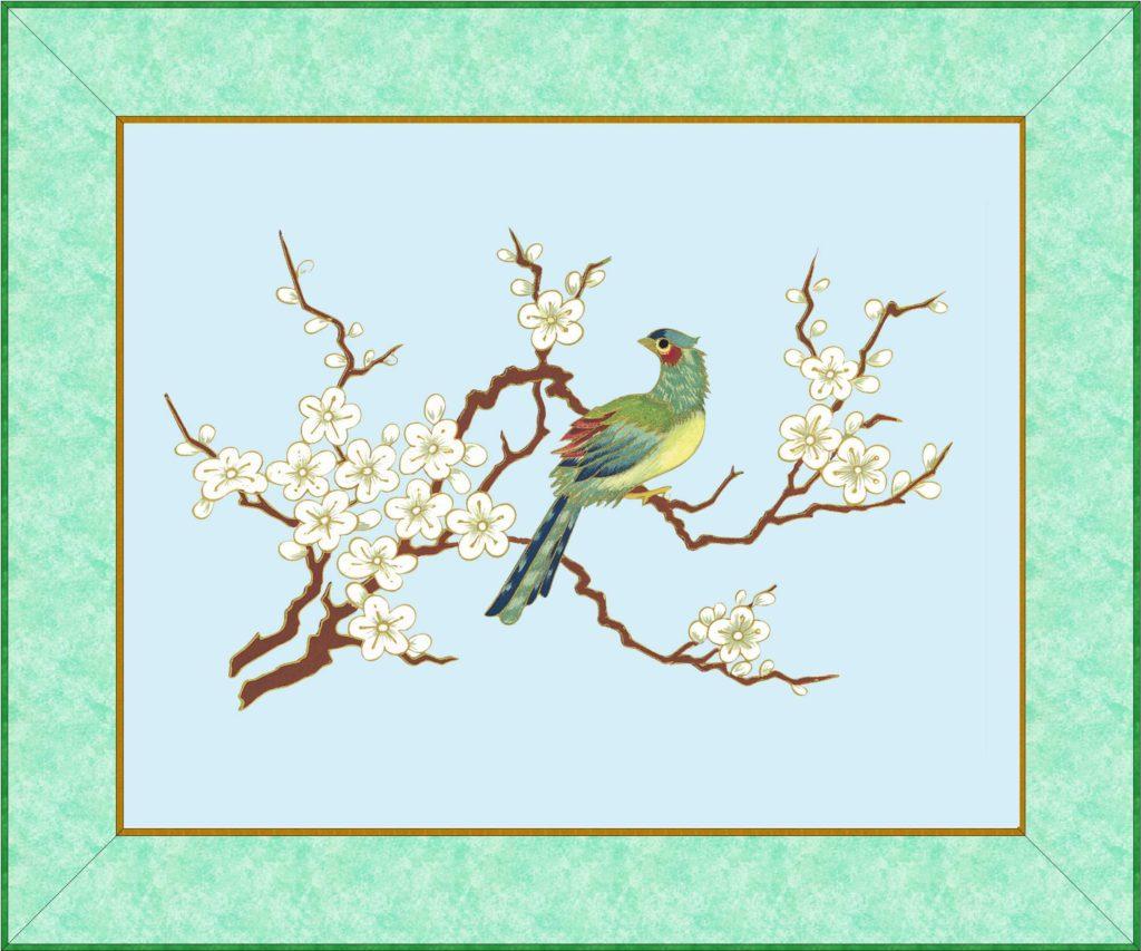 chinese-bird-1
